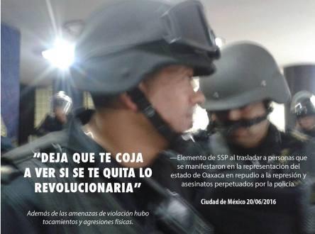 PoliciasCDMX2