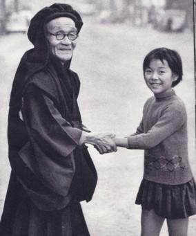 https://i1.wp.com/antaiji.org/archives/image/kike/sawakikind.jpg