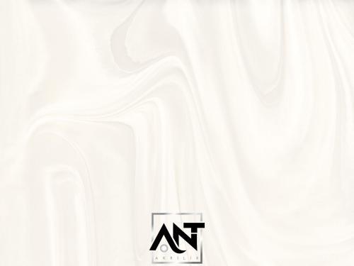 Dupont Corian® White Onyx