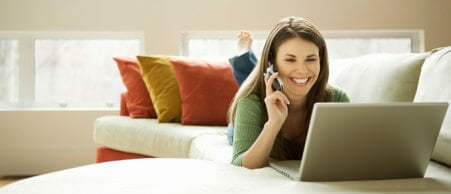 Antalya Online Psikolog