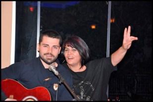 Çakır Keyif Restaurant- Mine Yıldız- Antalya TV15