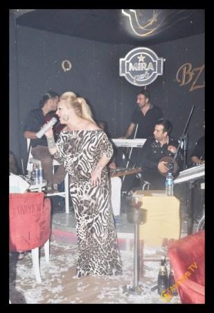Güllü - Mira Alaturka- Behnan Suat Zor- Antalya Tv- Antalya TV Gece Muhabiri Fırtına Rüya Kürümoğlu066