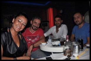 Güllü - Mira Alaturka- Behnan Suat Zor- Antalya Tv- Antalya TV Gece Muhabiri Fırtına Rüya Kürümoğlu167