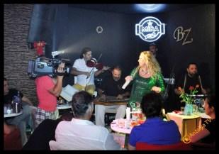 Güllü - Mira Alaturka- Behnan Suat Zor- Antalya Tv- Antalya TV Gece Muhabiri Fırtına Rüya Kürümoğlu242