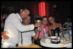 Güllü - Mira Alaturka- Behnan Suat Zor- Antalya Tv- Antalya TV Gece Muhabiri Fırtına Rüya Kürümoğlu261