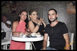 Güllü - Mira Alaturka- Behnan Suat Zor- Antalya Tv- Antalya TV Gece Muhabiri Fırtına Rüya Kürümoğlu367