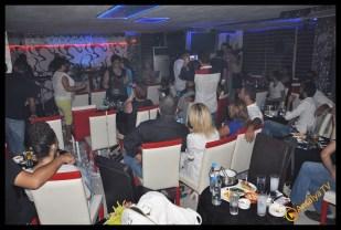 Paparazi Bar- Kalender- Nejla Yıldırım- Hamiyet41