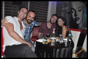 Rahmi Kalender- Paparazi Bar (35)