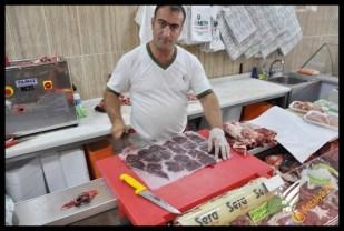 Çimen Et Süt Ürünleri- Adnan Çimen (58)