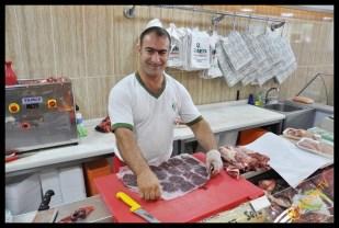 Çimen Et Süt Ürünleri- Adnan Çimen (59)