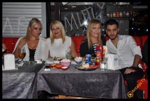 Etna Cafe- Aydın Atakan- Antalya TV- Muhabir Rüya Kürümoğlu (37)