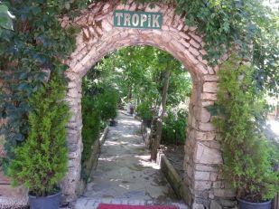 Ulupınar Tropik Restoran (11)