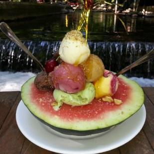 Ulupınar Tropik Restoran (13)