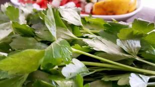 Akkuyu Mahallesi Paket Servis Tel 0242 227 2627 Miray Konyalı Etli Ekmek Uncalı (13)