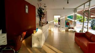 Antalya Saç tasarımı ve spa merkezi 0242 228 9299 kişisel bakım bayan kuaför cilt bakımı (3)