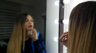 make up antalya makyöz hatice seray gül hatun antalya güzellik uzmanı (13)