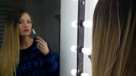 make up antalya makyöz hatice seray gül hatun antalya güzellik uzmanı (7)