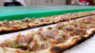 Uncalı Yemek Sipariş 0242 227 2627 - Miray Konyalı Etli Ekmek Antalya Etli Ekmek Paket Servis (10)