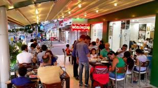 Uncalı Yemek Sipariş 0242 227 2627 - Miray Konyalı Etli Ekmek Antalya Etli Ekmek Paket Servis (15)