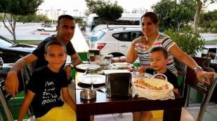 Uncalı Yemek Sipariş 0242 227 2627 - Miray Konyalı Etli Ekmek Antalya Etli Ekmek Paket Servis (21)