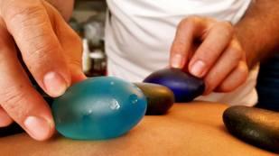 Antalya Bel Fıtığı Tedavsi 0242 3392460 Bel Ağrısı Boyun ağrısı skolyoz (6)