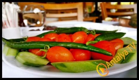 yarikpinar-meydan-restorant-32