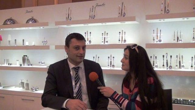 OSMED - Türkiye Satın Alma Müdürleri ve Eğitim Derneği - Linos Ajans - Türkiye Satın Alma Platformu Gastronomi Sektör Buluşması Antalya (37)