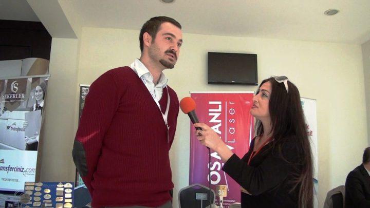 OSMED – Türkiye Satın Alma Müdürleri ve Eğitim Derneği – Linos Ajans – Türkiye Satın Alma Platformu Gastronomi Sektör Buluşması Antalya (51)