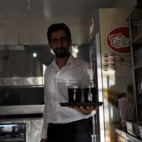 Adanadayım Kebap - Antalya TV (38)