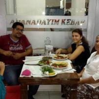 Adanadayım Kebap - Antalya TV (60)