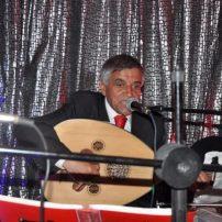 Antalya TV - Akdeniz Haber Merkezi- Anadolu Müzik ve Kültür Derneği - (33)