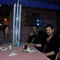 Ömrüm Kır Bahçesi- Antalya TV (156)