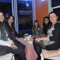 Ömrüm Kır Bahçesi- Antalya TV (162)