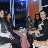 Ömrüm Kır Bahçesi- Antalya TV (163)