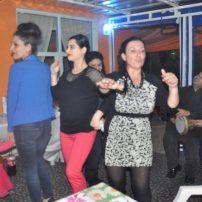 Ömrüm Kır Bahçesi- Antalya TV (24)
