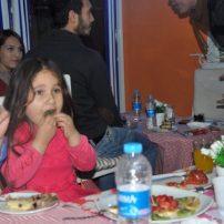 Ömrüm Kır Bahçesi- Antalya TV (90)
