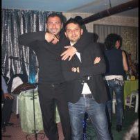 DJ Savaş Akyüz (163)
