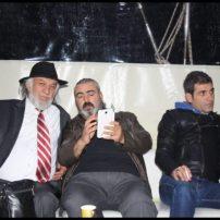 DJ Savaş Akyüz (200)