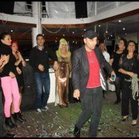DJ Savaş Akyüz- Prens Boran - Behnan Suat Zor- - Antalya TV- Anadolu Müzik ve Kültür Derneği (3)