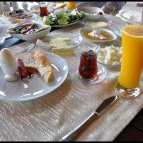 The Lara Landscape Cafe- Sadettin Ersoy- Antalya TV- Muhabir Rüya Kürümoğlu (84)