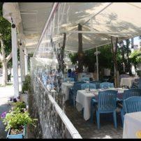 Belek Kaptan Balık Restaurant- Antalya TV- Muhabir Rüya KÜrümoğlu (145)