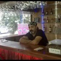 Kral Ocakbaşı Restaurant- Yavuz Beyazkoç- Antalya TV- Magazin Muhabiri Rüya Kürümoğlu05
