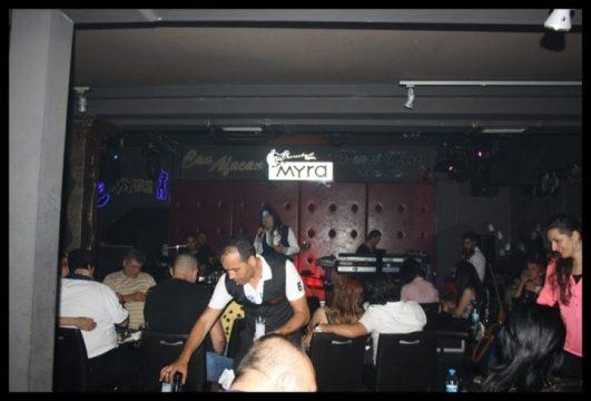Can Afacan- Myra Beach Bar04