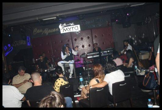 Can Afacan- Myra Beach Bar05