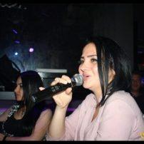 Can Afacan- Myra Beach Bar58