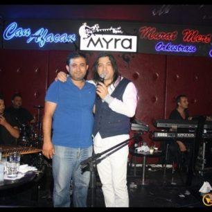Can Afacan- Myra Beach Bar63