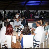 Düzlerçamı Yaşam Park- Seçil Saraç Bilir- İbrahim Bodur- Antalya TV- Muhabir Rüya Kürümoğlu015