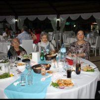 Düzlerçamı Yaşam Park- Seçil Saraç Bilir- İbrahim Bodur- Antalya TV- Muhabir Rüya Kürümoğlu038