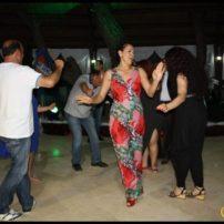 Düzlerçamı Yaşam Park- Seçil Saraç Bilir- İbrahim Bodur- Antalya TV- Muhabir Rüya Kürümoğlu057