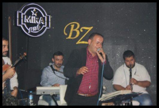 Mira Alaturka- Behnan Suat Zor- Antalya TV- Muhabir Rüya Kürümoğlu1001